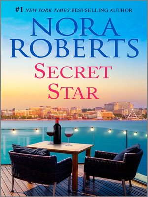 cover image of Secret Star
