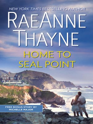 cover image of Home to Seal Point & Still the One