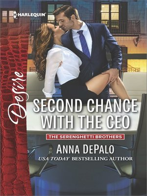tempted by the tycoon box set books 3 4 depalo anna michaels leigh