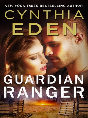 cover image of Guardian Ranger