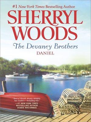 cover image of The Devaney Brothers: Daniel: Daniel's Desire