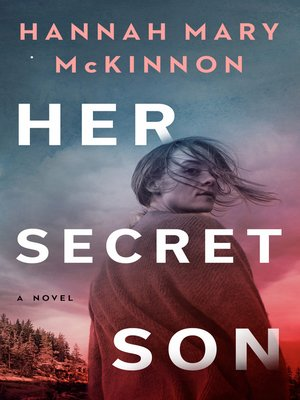 cover image of Her Secret Son