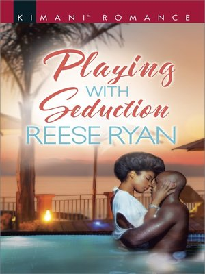 cover image of Playing with Seduction