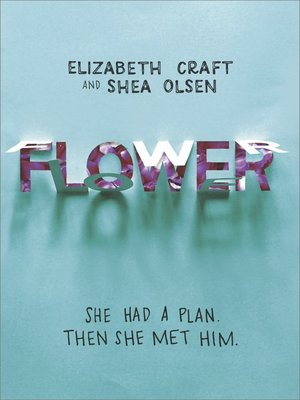 cover image of Flower