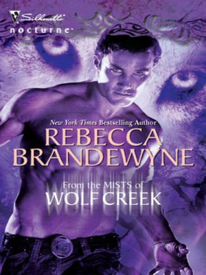 cover image of From the Mists of Wolf Creek