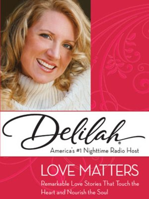 cover image of Love Matters