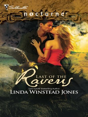 cover image of Last of the Ravens