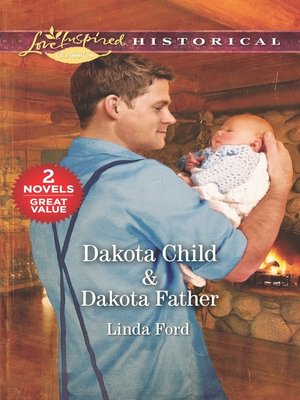 cover image of Dakota Child ; Dakota Father