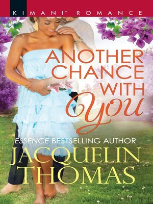 cover image of Another Chance with You
