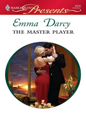 cover image of Master Player
