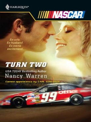 cover image of Turn Two