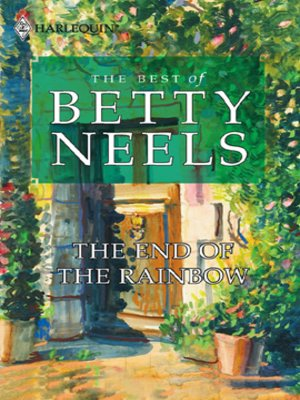 cover image of The End of the Rainbow