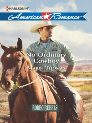 one night rodeo blacktop cowboys 4 epub