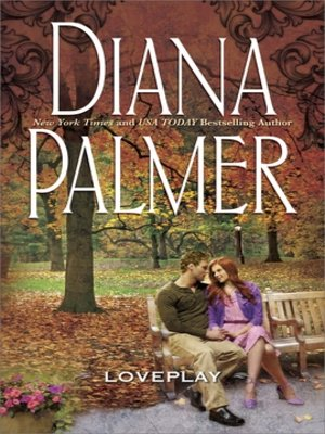 cover image of LovePlay