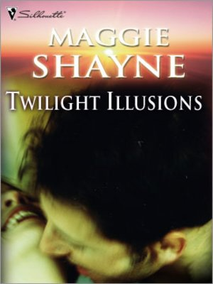 cover image of Twilight Illusions