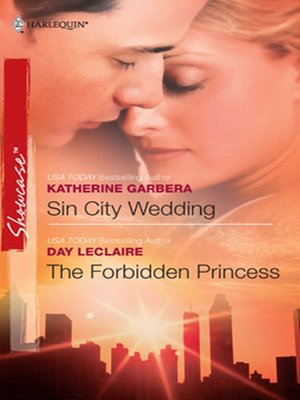 Day leclaire overdrive rakuten overdrive ebooks audiobooks sin city wedding the fandeluxe Document