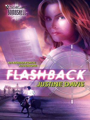 cover image of Flashback