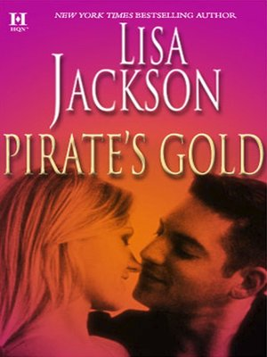 cover image of Pirate's Gold