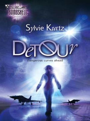 cover image of Detour