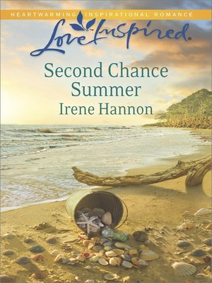 cover image of Second Chance Summer