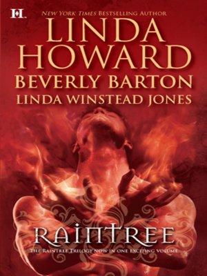 cover image of Raintree: Raintree: Inferno\Raintree: Haunted\Raintree: Sanctuary