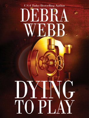 cover image of Dying to Play
