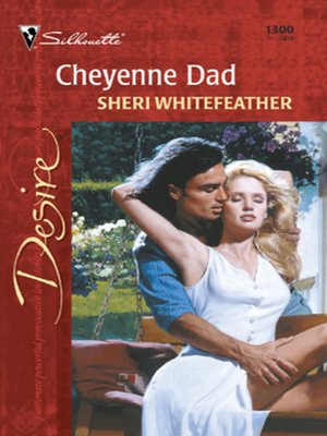 cover image of Cheyenne Dad