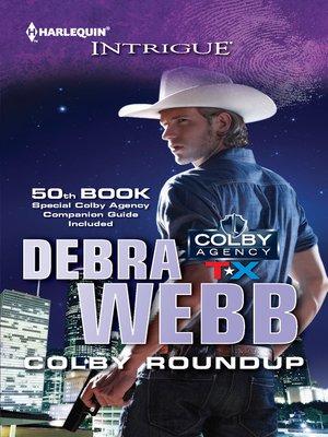Colby TXSeries OverDrive Rakuten EBooks