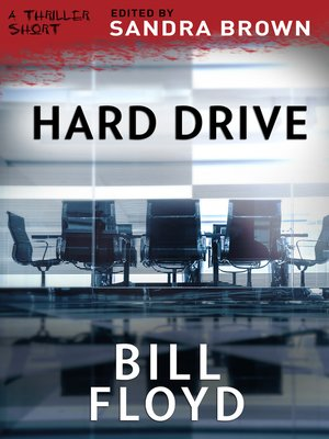 cover image of Hard Drive