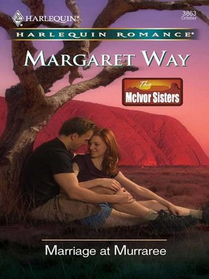 cover image of Marriage at Murraree