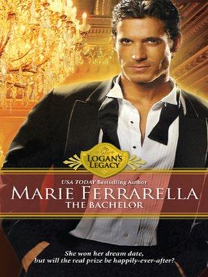 Marie Ferrarella Overdrive Rakuten Overdrive Ebooks Audiobooks