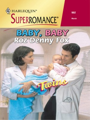 cover image of Baby, Baby