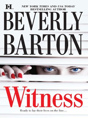 cover image of Witness: Defending His Own\Guarding Jeannie