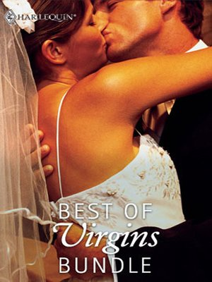 cover image of Best of Virgins Bundle