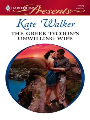 Kate Walker Overdrive Rakuten Overdrive Ebooks Audiobooks And