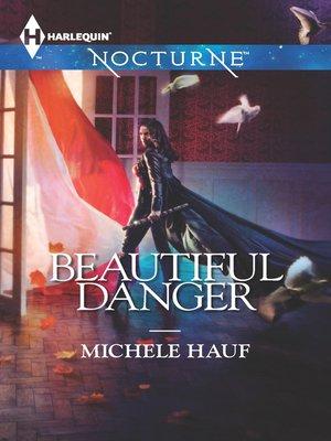 cover image of Beautiful Danger