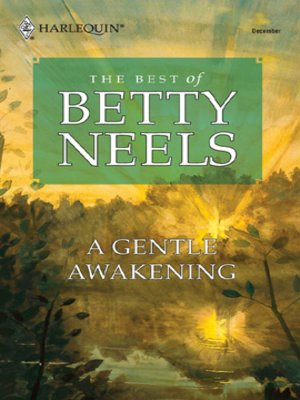 cover image of A Gentle Awakening