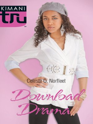 cover image of Download Drama
