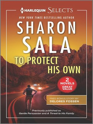 cover image of To Protect His Own