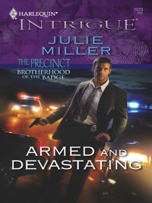 cover image of Armed and Devastating