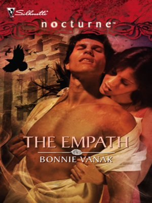 cover image of Empath