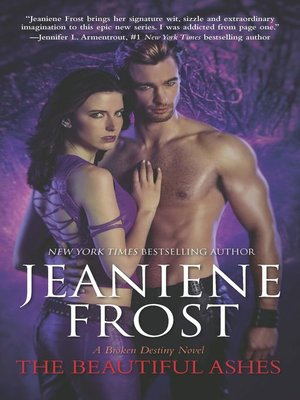 Jeaniene download epub by frost flames bound