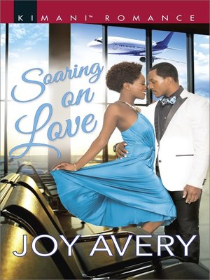 cover image of Soaring on Love