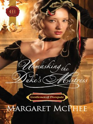 dicing with the dangerous lord mcphee margaret