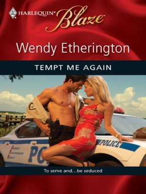 cover image of Tempt Me Again