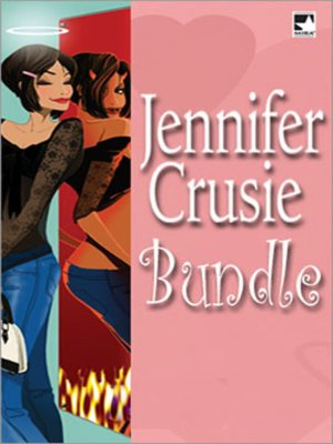 Welcome To Temptation Jennifer Crusie Epub