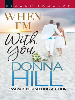 cover image of When I'm with You