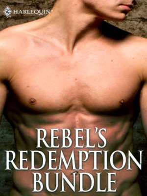 cover image of Rebel's Redemption Bundle