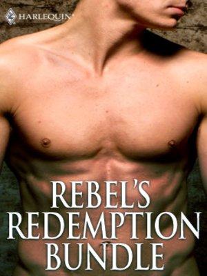 cover image of Rebel's Redemption Bundle
