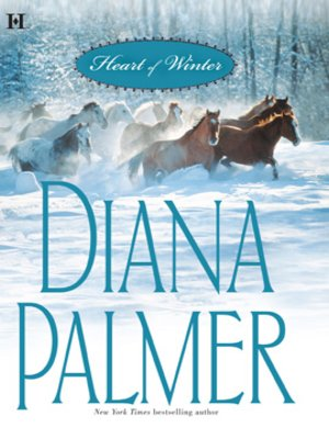 cover image of Heart Of Winter: Woman Hater\If Winter Comes